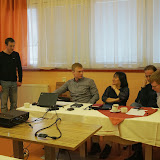 TEMPUS GreenCo Winter School (Slovakia, Krompachy, February 18-23,2014) - DSC03175.JPG