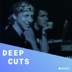 CD Dire Straits – Dire Straits: Deep Cuts (Torrent) download