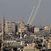 Israel deploys more troops along the border with Gaza