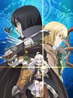 [Anime] Todas las Novedades y Épocas.  Zero_kara_Hajimeru_Mahou_no_Sho%2B%2B197438
