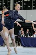 Han Balk Fantastic Gymnastics 2015-9796.jpg