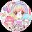 Maria Ch's profile photo