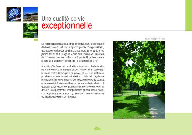brochure res Einstein 05 -Rgc