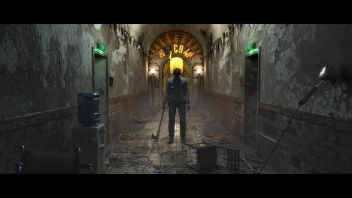 True Fear: Forsaken Souls Part 1 filehippodl screenshot 11