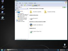 VirtualBox_Windows XP test_21_04_2017_12_30_25
