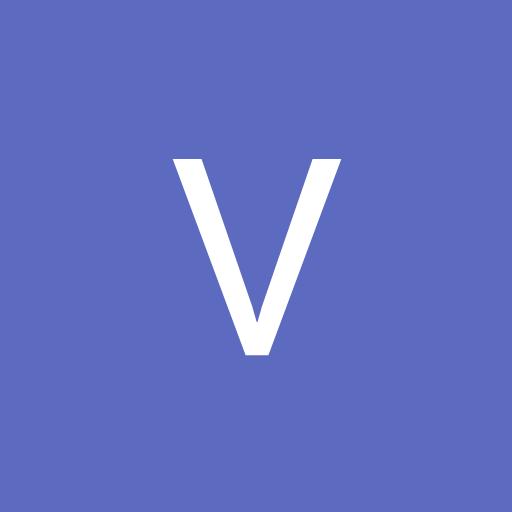 user VIVIAN CORREIA apkdeer profile image