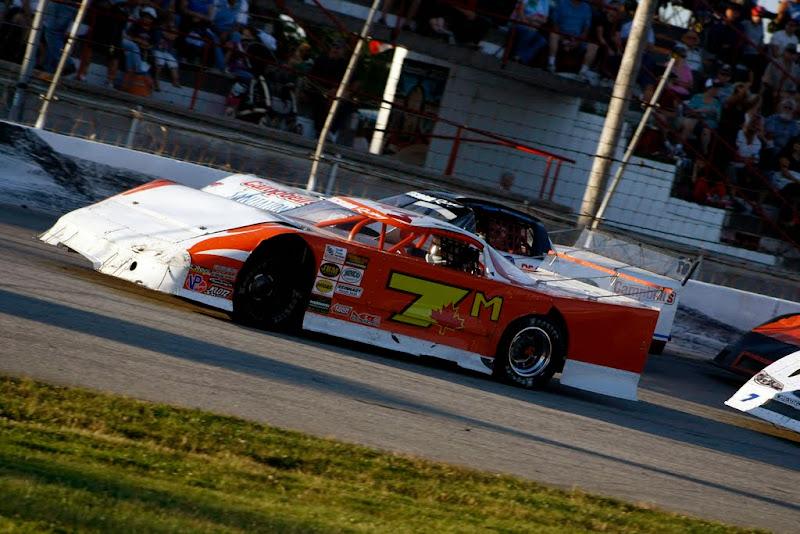Sauble Speedway - _MG_0423.JPG