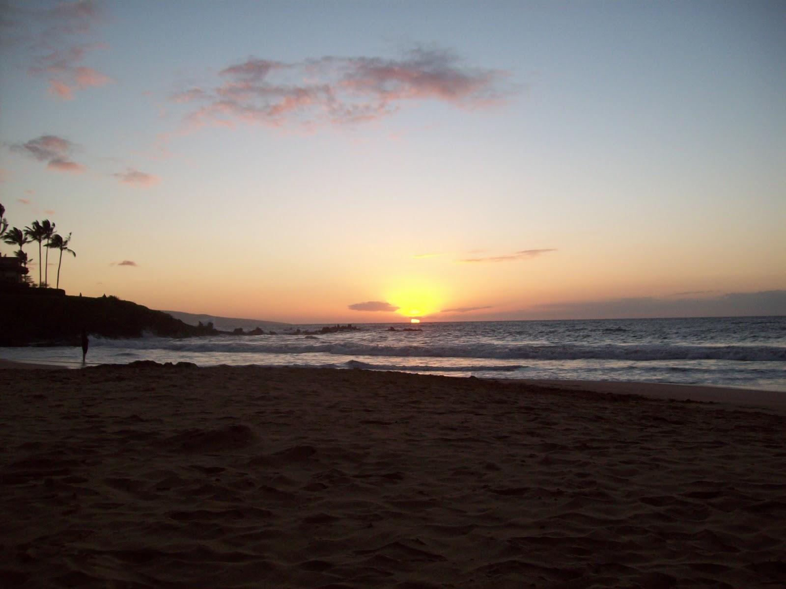 Hawaii Day 6 - 114_1875.JPG