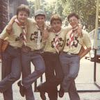 1984_07_21-001e AlmanyaYolculuğu.jpg