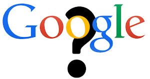 Google update thuật toán tìm kiếm mới tháng 6-2015
