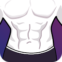 Workout-Abs&Packs 1.0.0