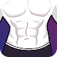 Workout-Abs&Packs APK