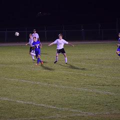 Boys Soccer Line Mountain vs. UDA (Rebecca Hoffman) - DSC_0342.JPG