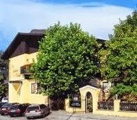 """Landgasthof """"Zur goldenen Traube"""", Seeweingärten II 2, 7141 Podersdorf am See, Austria"""