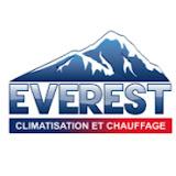 Réfrigération Everest Inc - Climatisation, chauffage et ventilation - Québec