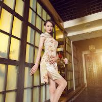 LiGui 2015.10.29 网络丽人 Model AMY [56P] 000_2104.jpg
