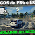 ATUALIZADO!!! Melhor Emulador de XBOX  e PS4 para TODOS os ANDROID • ELIMITADO   Miguplay 2021