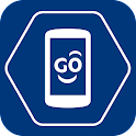 Mi Tigo Colombia icon
