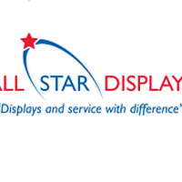 Profile picture of All Star Displays