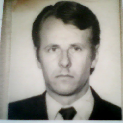 Walter S