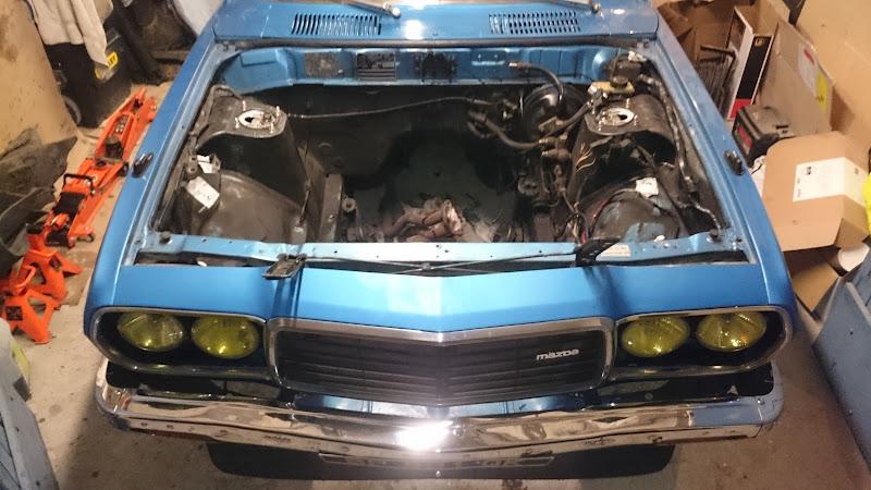 [RX4] ex 929 coupé - microvidéo + news pics :) DSC_0010