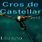 CrossDeCastellar2012Lozano