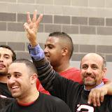 St Mark Volleyball Team - IMG_3917.JPG