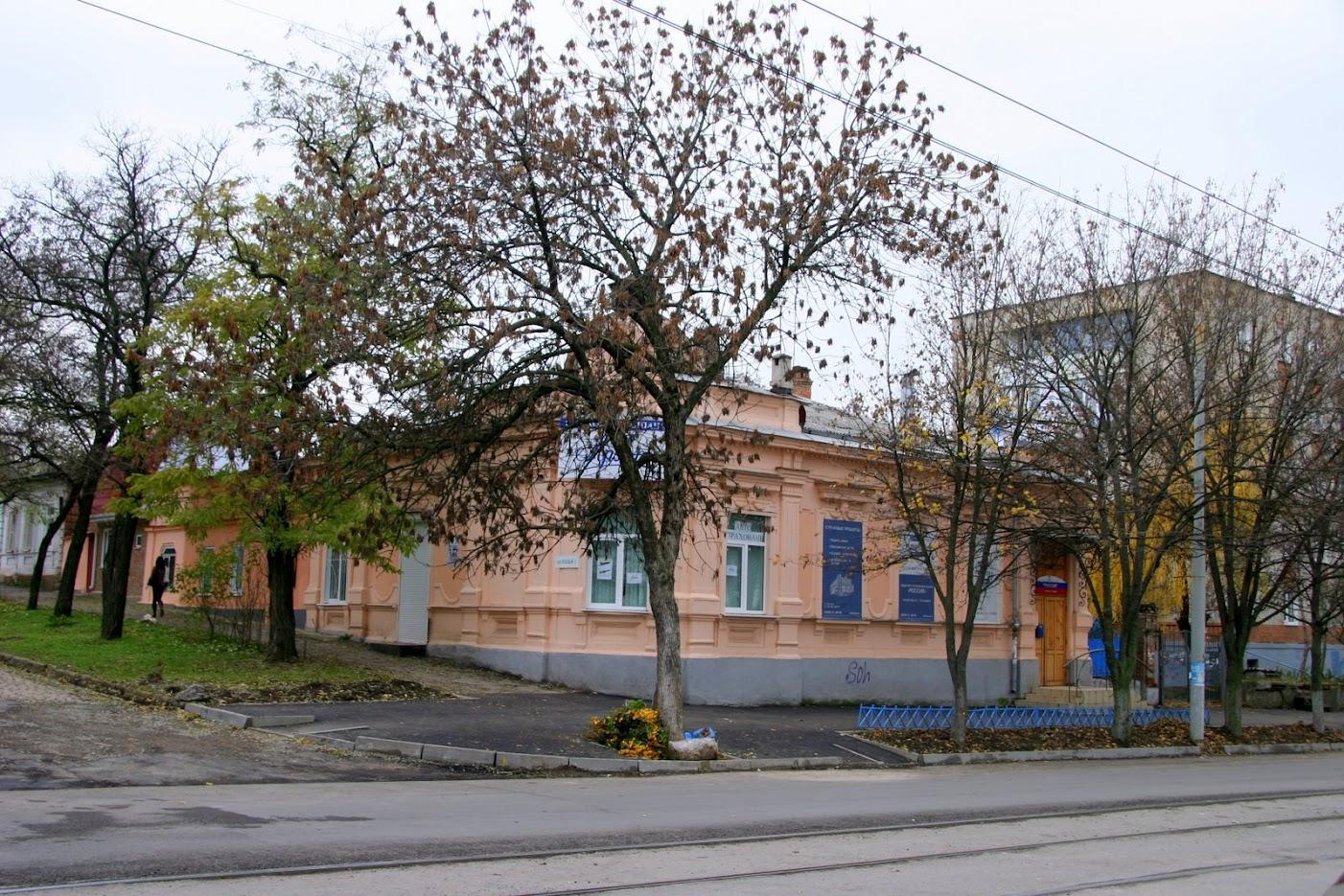 https://sites.google.com/site/istoriceskijtaganrog/frunze-ulica/dom-53