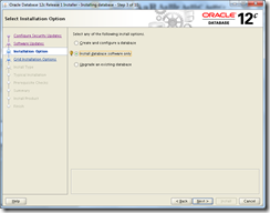 oracle-12c-install-option-01