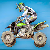 Moto Cross Grapefield by Klaber - Image_115.jpg
