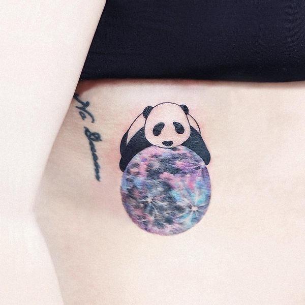 este_panda_planeta