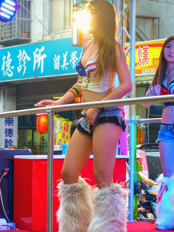 Ming Sheng Gong à Xizhi (New Taipei City) - P1340312.JPG
