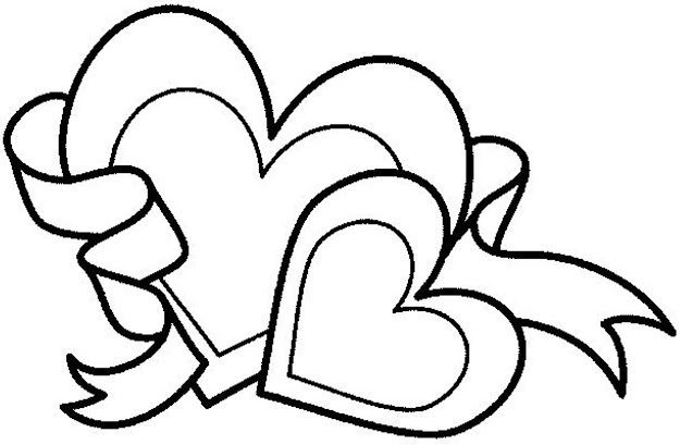 Cute Coloring Pages Bestofcoloring  On Cute Coloring Pages