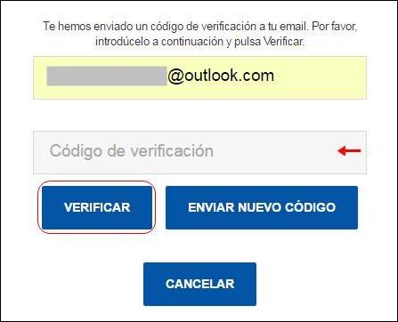 Abrir mi cuenta Real Madrid - 651