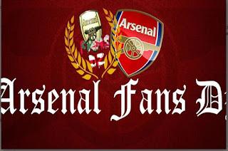 Les algériens, le foot et Arsenal