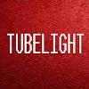 Video Songs : Tubelight