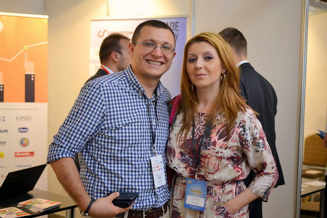 GPeC Summit 2014, Ziua 1 089