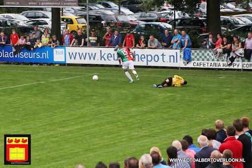 oefenwedstrijd SSS'18 overloon NEC Nijmegen 03-09-2013 (31).JPG