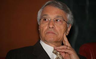 Son nom revient trop souvent dans les récents scandales:  La réhabilitation de Chakib Khelil compromise ?