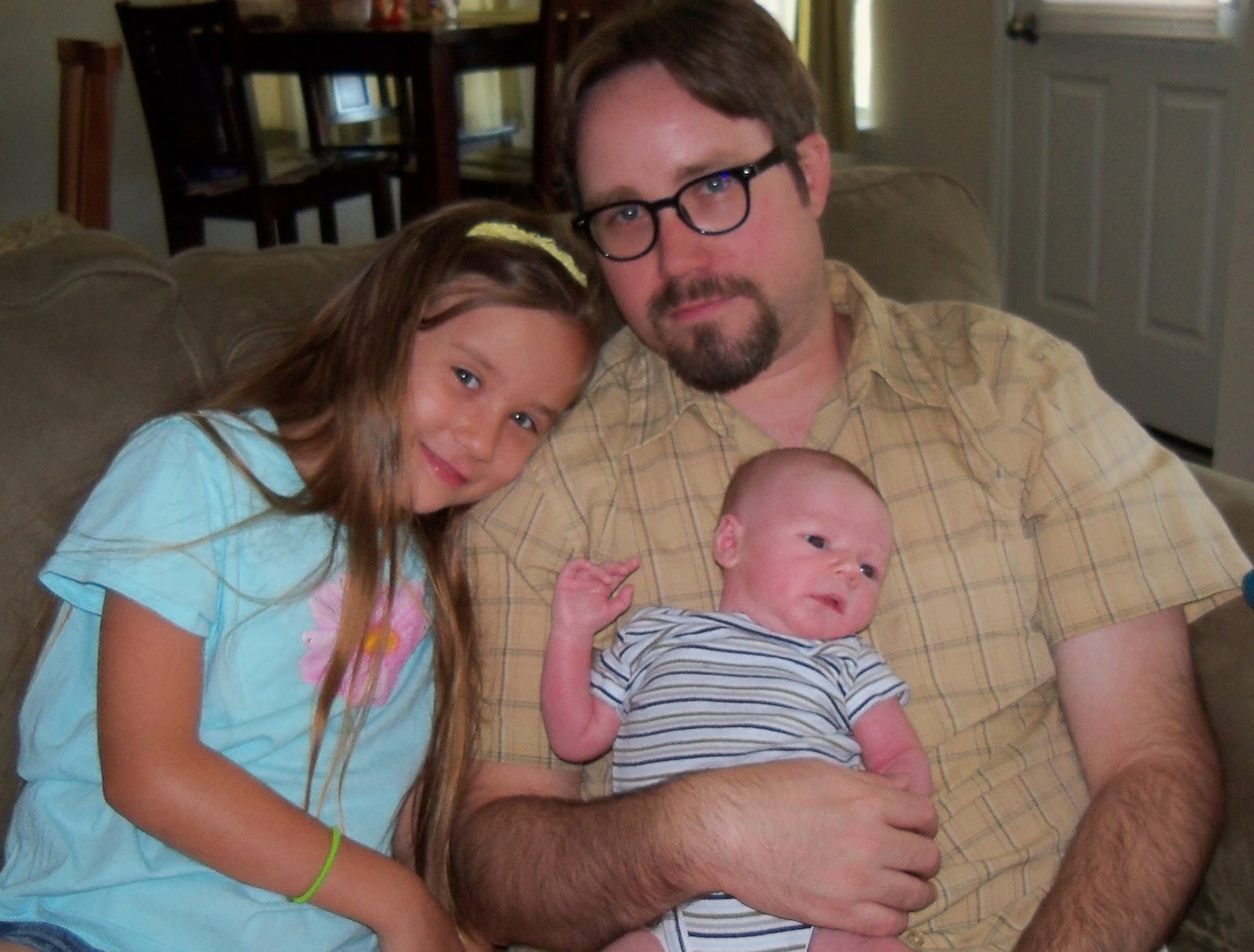 Fathers Day 2012 - 115_2900.JPG