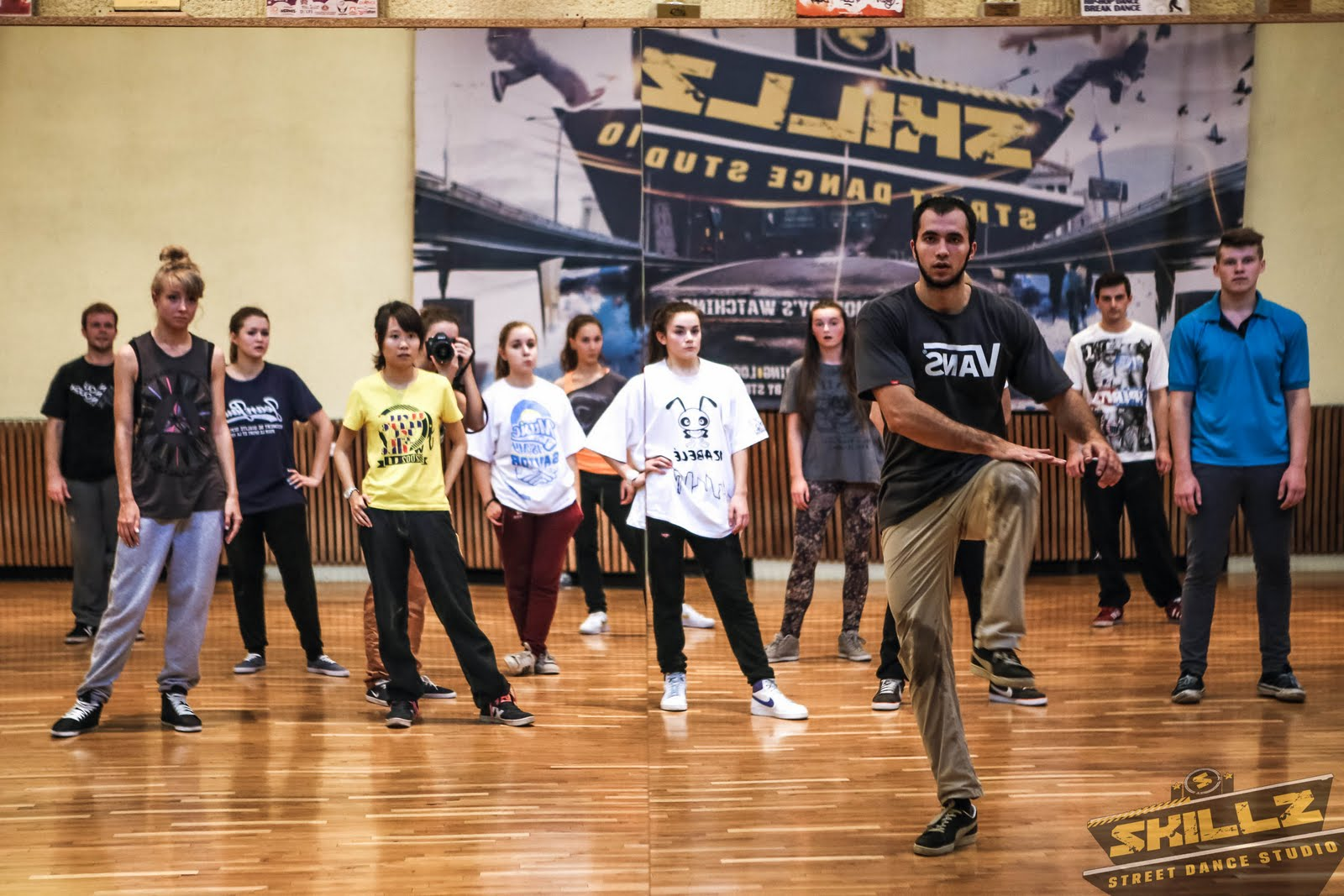 Workshop with Kusch (Russia) - IMG_4728.jpg