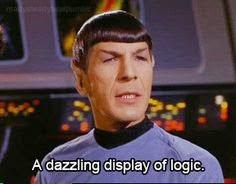 spock%2B-%2Ba%2Bdazzling%2Bdisplay%2Bof%2Blogic.jpg