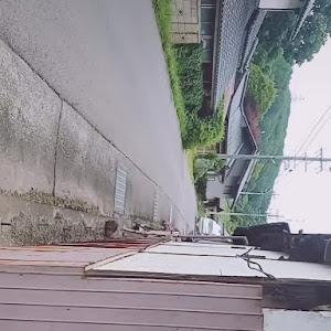 ハイエースのカスタム事例画像 岡田さんの2019年09月28日12:59の投稿