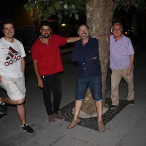 GARABUXADA TEATRO EN LA CALLE 2015 (120).jpg