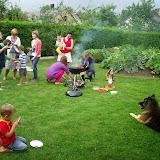 LKSB finanšu atbalstītāju pikniks, 2014.augusts - DSCF0698.JPG