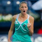 Karolina Pliskova - Dubai Duty Free Tennis Championships 2015 -DSC_8532.jpg