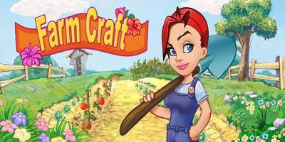 http://adnanboy.blogspot.com/2012/09/farm-craft.html