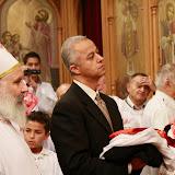 Ordination of Deacon Cyril Gorgy - _MG_2047.JPG