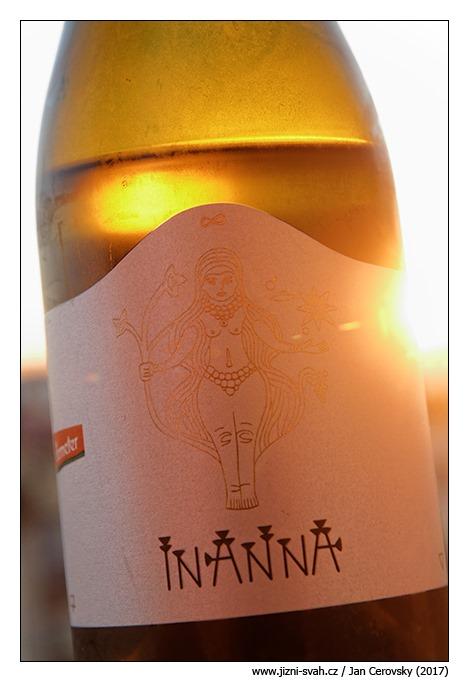 [inanna-blanco-2015%5B3%5D]