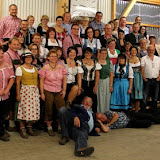 BayerischerAbend11September2015